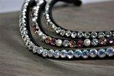Stellux Big Stones AB Crystal _