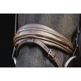 PRE-order! SD Design -  CROWN MYSTERY BRIDLE Glitter Lak _