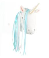 Unicorn muurdecoratie - kinderkamer