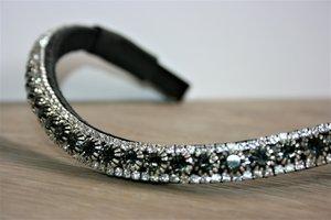 Stellux Black Diamond