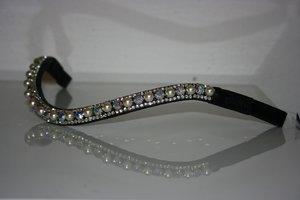 Stellux Pearls & AB