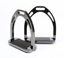 Aluminium Black beugels