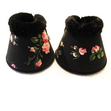 Flowerbomb springschoenen