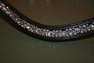 Swarovski crystal Full