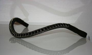 Stellux Black